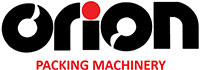 orion packing machinery